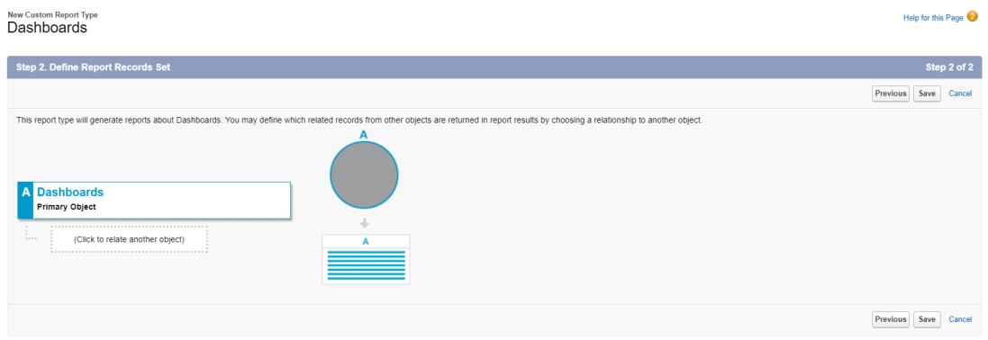 Report Types 3
