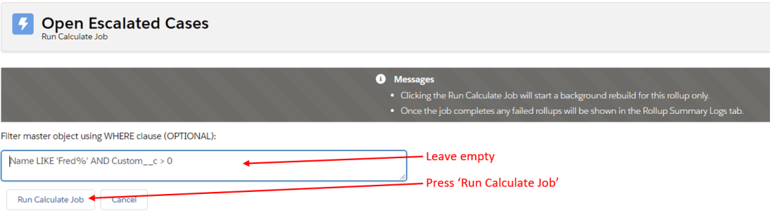 Run Calculate Job.PNG