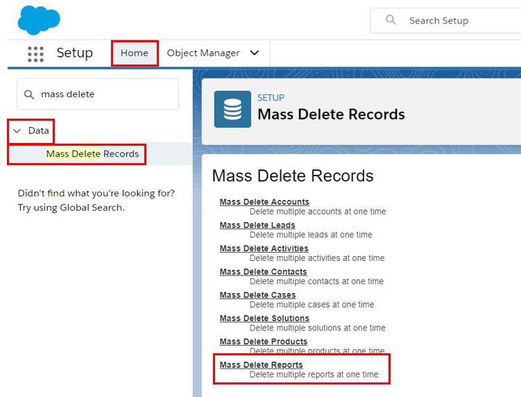 Mass Delete 1 (2)